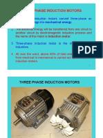Three Phase Induction Motor.pdf