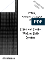 PMR Science Test (CCTS).pdf