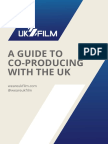 Bfi Uk Film Guide Co Producing With Uk 2016 01