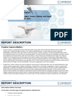 Nanocellulose Market.pdf