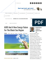 AGRI and a new energy future for the Black Sea region - The Pitbull of LNG.pdf