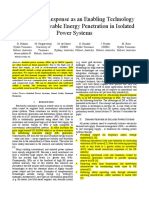 Nikolic - Fast Demand Response (1)