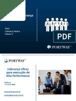5-níveis-de-liderança.pdf