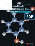 92603255-Natural-Product-Chemistry-at-a-Glance.pdf