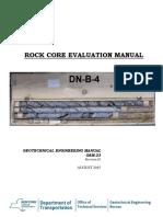 GEM-23b.pdf