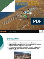 Appendix A5-Back River Geotechnical Core Logging Manual_20120420_rev0.pdf