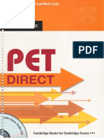 PET Direct TB.pdf
