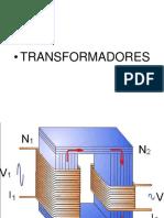 Transformadores I.ppt