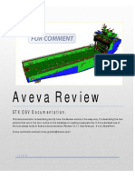 User Manual for Aveva Review (3)