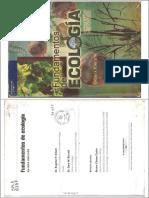 LIBRO Fundamentos de Ecologia ODUM 2en1