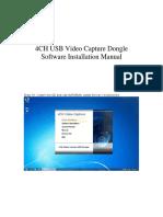 UserManuaaal.pdf