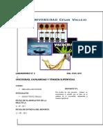Viscocidadycapilaridad 151008001100 Lva1 App6892