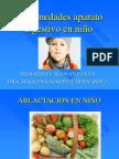 Desarrollo Psicomotor y a Digestivo 2
