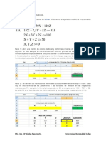 Tutorial Solver Excel.pdf