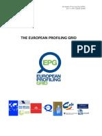EPG_grid.pdf