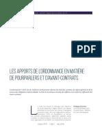 2016113254_les-apports-de-l-ordonnance-en-matiere-philippe-fournier-dalloz.pdf