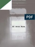 Analisis_y_Segmentacion._El_Arca_Rusa_de.pdf