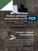 delitos-informc3a1ticos-reconocidos-en-mc3a9xico1.pptx