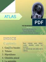 4 Atlas Segunda Entrega