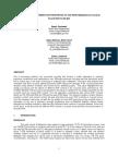 (9-23)the Effects of Different Roziawati Razali Malaysia