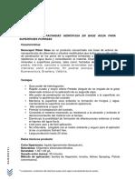 TDS NANOREPEL WB.pdf