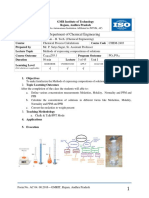 Notes-3.pdf