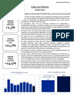 Comunicado IPC Congreso Jun-17 (1)