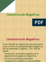 Concentracion_Magnetica