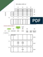 Analisis Estrucctural II