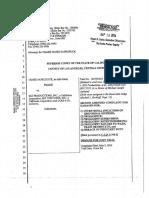 Safechuck v MJJ-Second Amended Complaint-Conformed