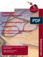 Usefull File for Accounting.