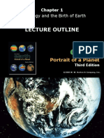 OpCh01 Lecture Earth3