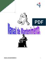 Manual de Mtto Lemis