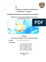 TRABAJO N°2 GENERO E INTERCULTURALIDAD.docx