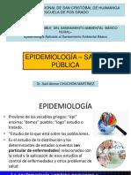 EPI-DIP-I