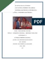 trabajo de historia  06-06.17.docx