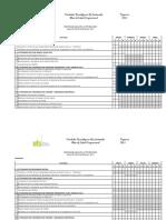 CRONOGRAMA DE ACTIVIDADES 2013.pdf