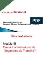 Slide3 - Modulo -III-ÉTICA PROFISSIONAL.pdf