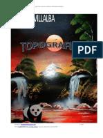 00 Libro Topografia