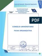 4_Consejo_Universitario.pdf