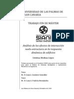 TFM_Cristina_Medina_Lopez.pdf