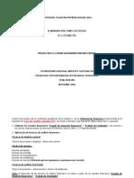 Ejercicio-Individual-Finanzas-Primera-Unidad-MARY.docx