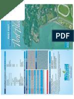 PortBlair Brochure