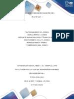Informe Laboratorio Física Electrónica (2)