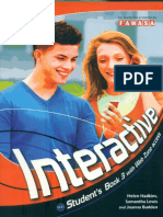 Interactive_Student Book 03 [PET 1 & PET 2]