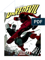 Daredevil vol.3  02