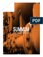 SUMMUM Presentacion 21032017