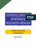 Gestiones de los Conflictos.pdf