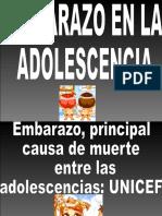 Embarazo en La Adolescencia 1212461388994043 8