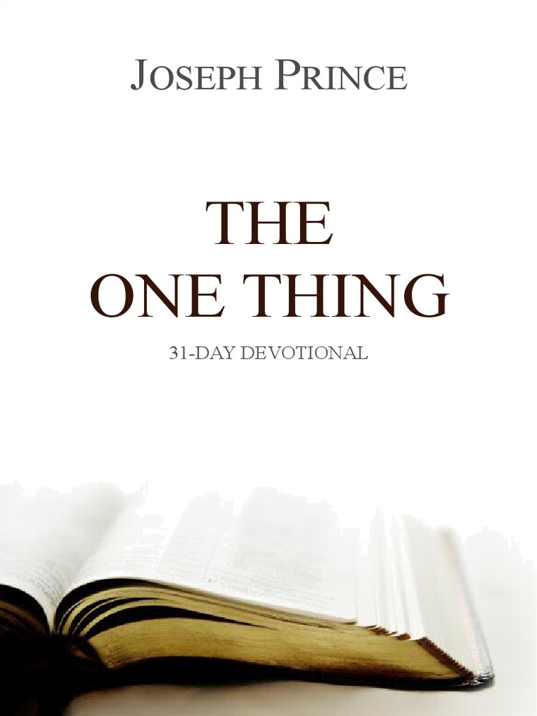 The one thing joseph prince ebook1 ruth biblical figure the one thing joseph prince ebook1 ruth biblical figure faith healing fandeluxe Images